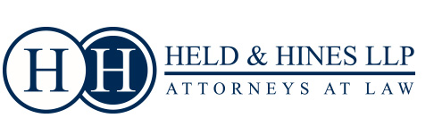 Held Hines | Brooklyn NY | New York City (NYC)